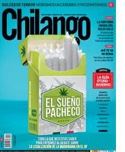 Chilango