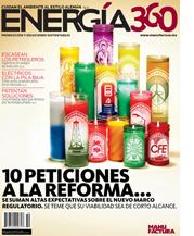 Energía 360